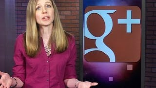 CNET Update - Google I/O news roundup