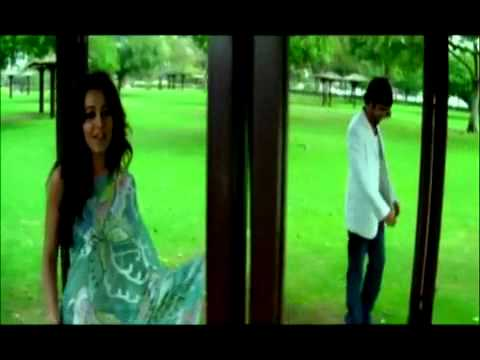 O Sanam The Killer HD 1080p   YouTube