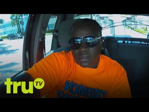 Robbie South Beach Tow South Beach Tow Senior