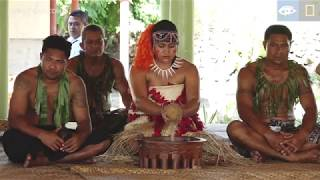 Visiting Savai'i   South Pacific & French Polynesia   Lindblad Expeditions-National Geographic