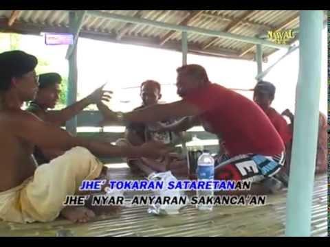 download lagu The Best Laskar - Saleng Ajegeh Voc H. Sukron gratis