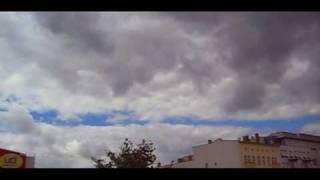 Watch Woody Guthrie Get Along Little Doggies video