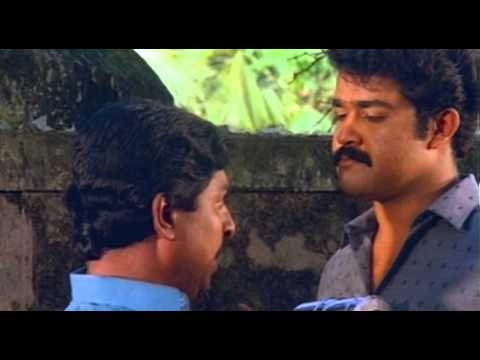Nadodikattu Malayalam Movie Superhit Comedy Scene  By Mohanlal&sreenivasan video