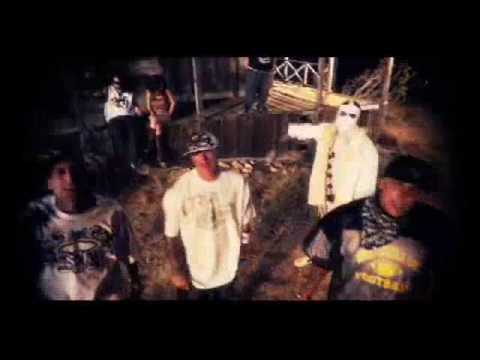 Kottonmouth Kings - Where I'm Going