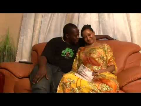 Mzee Yusuf And His Wives video