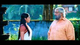 Kaaryasthan - Karyasthan Malayalam Movie   Malayalam Movie   Dileep   Flirts Akhila   1080P HD