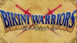 Bikini Warriors ep.07