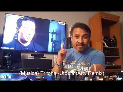 Como conectar los CDJs Nexus 2 a tu Ordenador con Rekordbox DJ vía HID Mixed Minds 026 by Sergio Mix