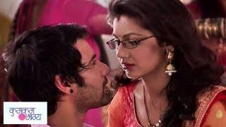 Kumkum Bhagya 23rd March 2015 EPISODE | Pragya CONFESSES her LOVE to Abhi