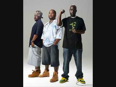 De La Soul - High School High Soundtrack