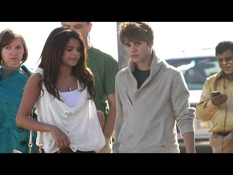 Justin Bieber & Selena Gomez Are Back Together Again!