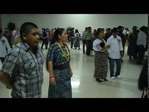 Sonal Ko Konob en Oceanside California Mayo 19, 2012 este Video ya esta a la Venta.
