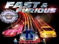 How To Download Gta Vice City Fast And Furious For Free 1000% Working