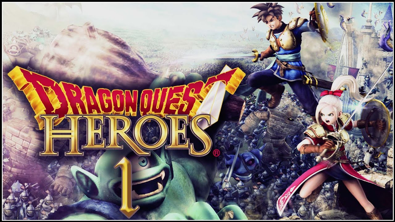 a p heros quest In fact playing sea hero quest for just 2 minutes will generate the equivalent of 5 hours of lab-based research datacreated by glitchers.
