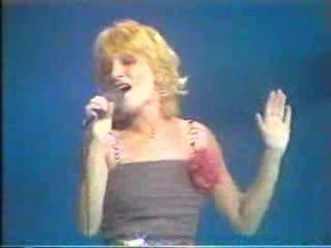 Eurovision 1978 - Switzerland