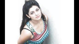 Download Bangladeshi Actress Sohana Saba video | sohana saba new video | সোহানা সাবা 3Gp Mp4