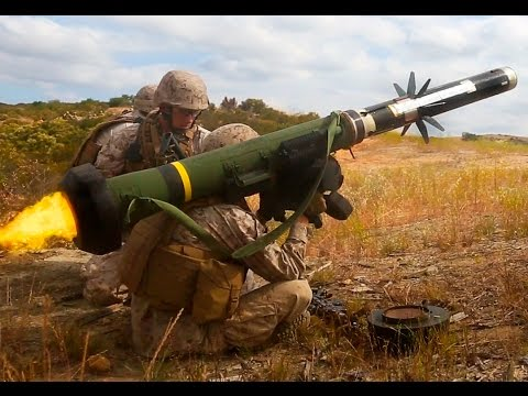 US Sniper In Action and Large-Scale Military Exercises : Missile Shooting - Goals Attack