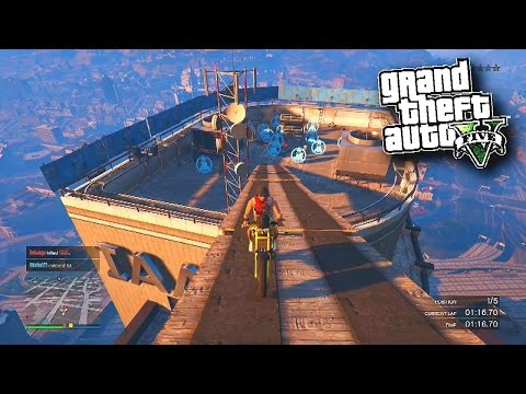 GTA 5 Funny Moments #207 With The Sidemen (GTA 5 Online Funny Moments)
