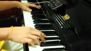 download lagu Day By Day 데이바이데이 - Piano Ver. - T-ara gratis