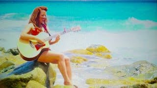 Watch Brandi Paige Baby You Got Me video