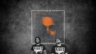 Download Lagu The Weeknd - My Dear Melancholy, EP Review   DEHH Gratis STAFABAND