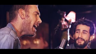 Watch Ronan Keating When You Say Nothing At All video