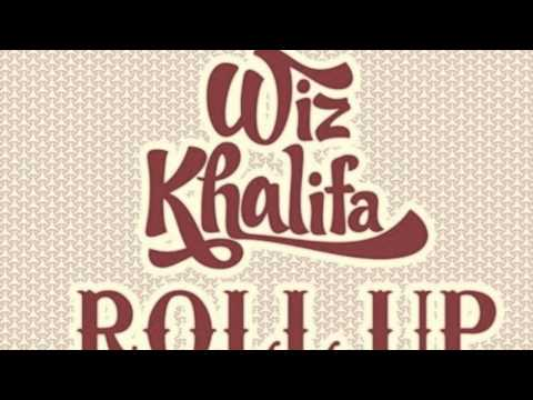 Wiz Khalifa Feat Sean Kingston- Roll Up [remix] New 2011 Hd video