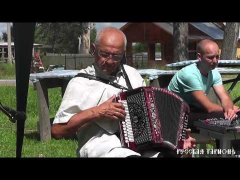 Евгений Петров - В городском саду