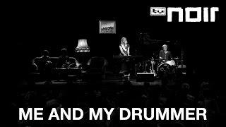 Vorschaubild Me and My Drummer