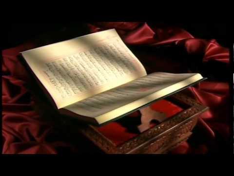 LES MIRACLES SCIENTIFIQUES DU CORAN - COMPLET (islam   coran  tawhid  3aquida  prophète Mohamed)