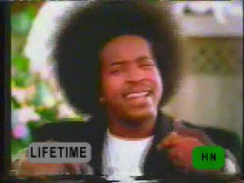Prophet Jones - Lifetime