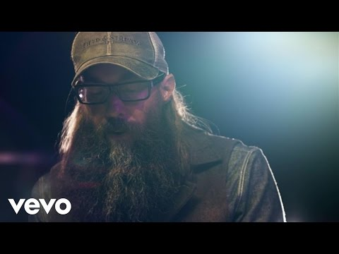 Crowder - Come As You Are