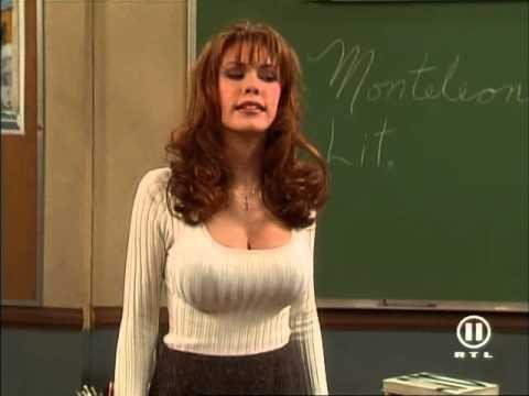 Lick cum from nipple
