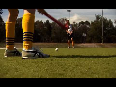 Australian Coaches - Basic Biomechanics