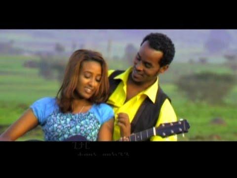Ethiopia - Mamila Lukas - Yazilign Ketero (Official Music Video) New Ethiopian Music 2015