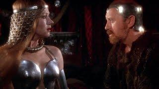 Helen Mirren - Top 40 Highest Rated Movies