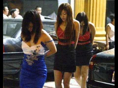 prostitutki-shanhaya-kitay