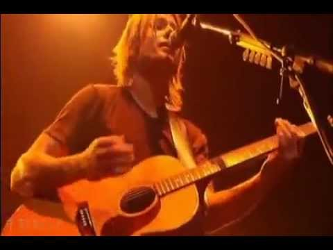Keith Urban - Homespun Love