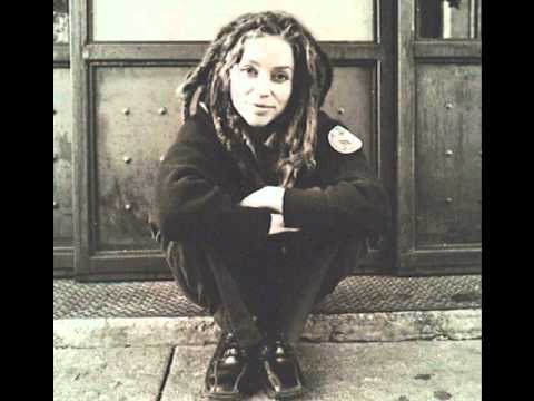 Ani Difranco - Heartbreak Even