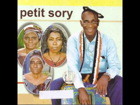 Buy on iTunes: Taken from Petit Sory « Best Of » Extrait de Petit Sory « Best Of » Production: | King Music.