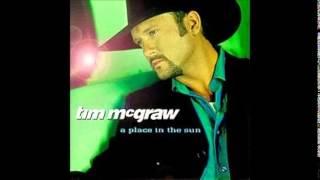 Watch Tim McGraw You Don