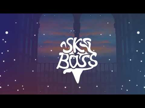 Dynoro feat. Gigi D`Agostino ‒ In My Mind 🔊 [Bass Boosted]