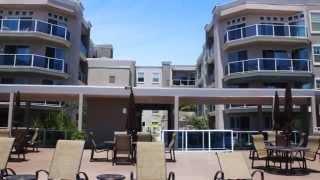 Alamitos Beach Beauty! 1500 E. Ocean Blvd. #508, Long Beach, CA