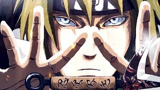 "Naruto Shippuden Movie 3 OST - ""Flying Light"""