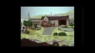 90's Cartoons & Tv Shows - Nineties Child Nostalgia