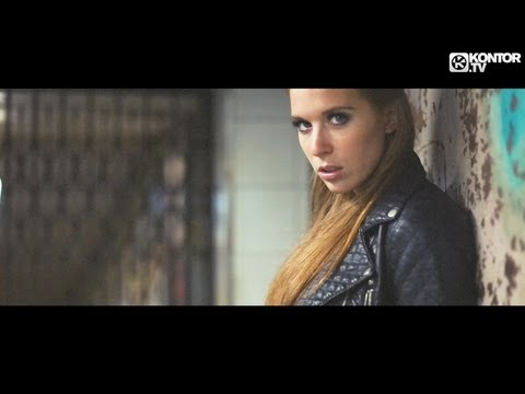 Sonerie telefon » AJ Kriss feat. Sonny Boy W. – I'm Trying To Make London My New Home (Official Video HD)