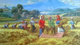 Ki Nartosabdho - Modernisasi Desa