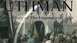 Uthman bin Affan (Bollywood Movie)