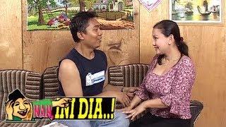 Download Lagu Nah Ini Dia: Komersialisasi Selingkuh (2/3) Gratis STAFABAND