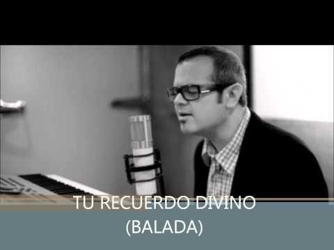 TU RECUERDO DIVINO VERSION BALADA ALEKS SYNTEK